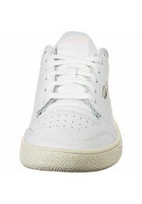 Puma - RALPH SAMPSON - Sneakers laag - white-plein air-whisper - 5