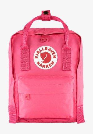 KÅNKEN - Sac à dos - flamingo pink