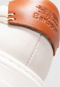 Barbour - CATLINA - Trainers - oyster - 2