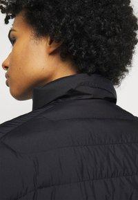 Polo Ralph Lauren - Chaqueta de entretiempo - black - 4
