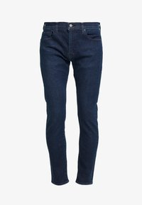Levi's® - 512™ SLIM TAPER FIT - Slim fit -farkut - sage nightshine - 4