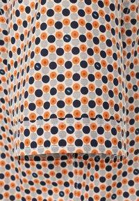 Casamoda - Shirt - orange - 3