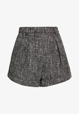 PROPHECY - Shorts - black