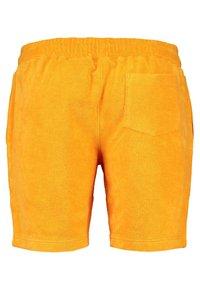 Key Largo - Shorts - orange - 5