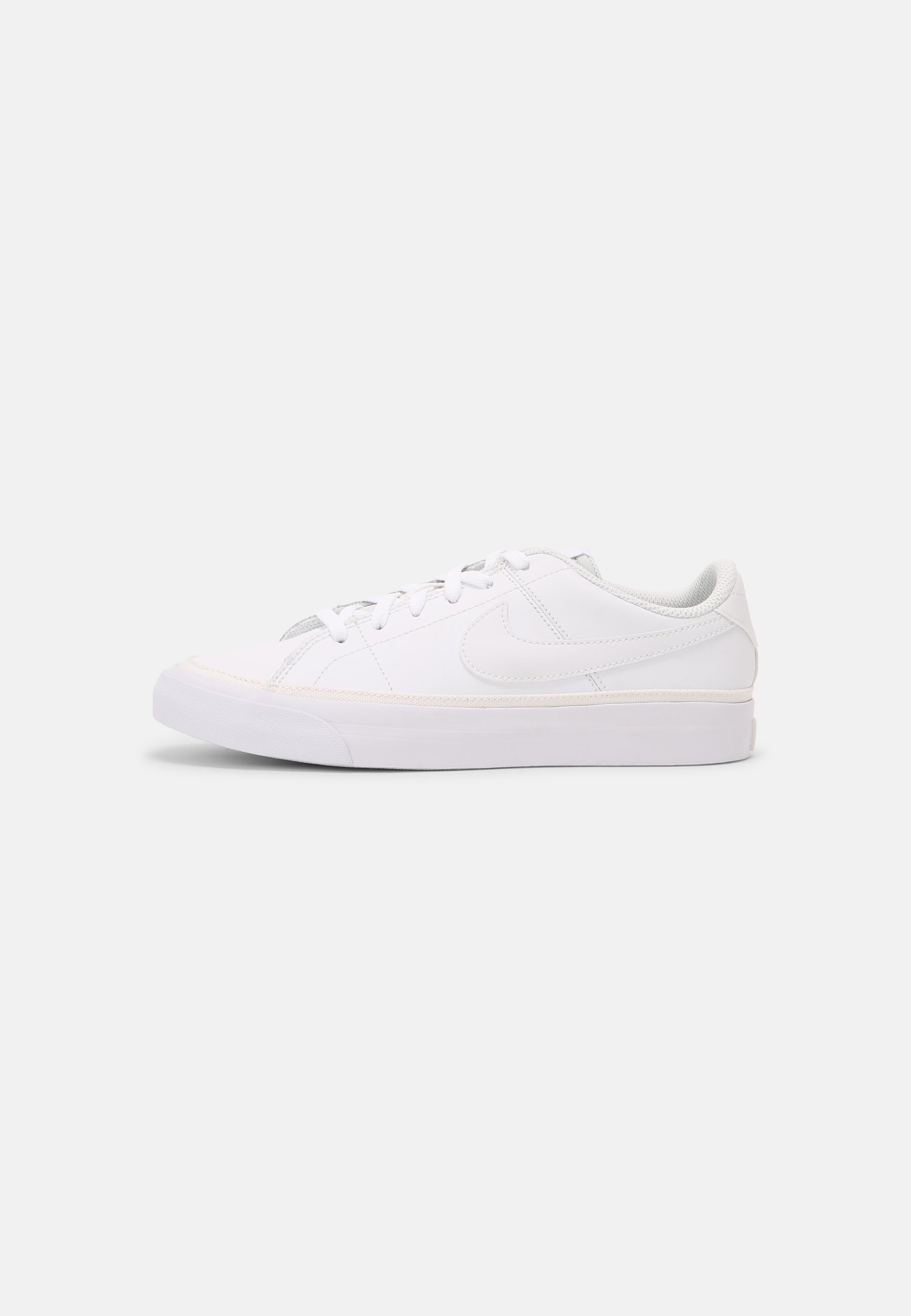 Kids COURT LEGACY UNISEX - Trainers