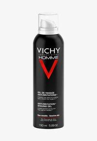 VICHY - VICHY RASUR SENSI SHAVE RASIERGEL - Shaving cream - nicht definiert - 0