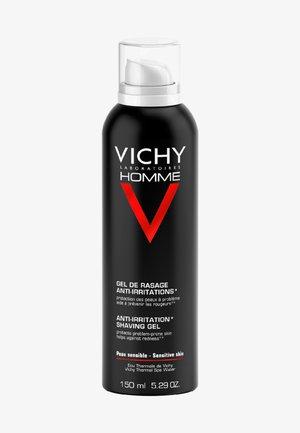 VICHY RASUR SENSI SHAVE RASIERGEL - Shaving cream - nicht definiert