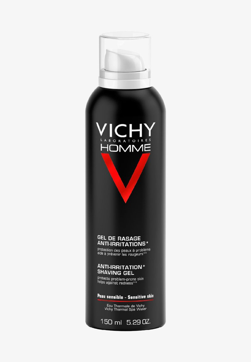 VICHY - VICHY RASUR SENSI SHAVE RASIERGEL - Shaving cream - nicht definiert