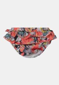 Molo - NEENA BABY - Bikini bottoms - multi-coloured - 1
