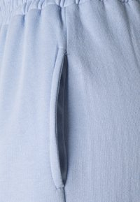 New Look - CUFFED JOGGER - Joggebukse - light blue - 2