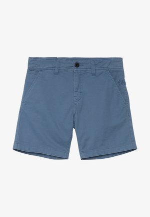 FRIDAY NIGHT - Shorts - blue