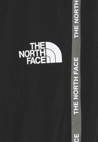 The North Face - PANT - Tracksuit bottoms - black - 6