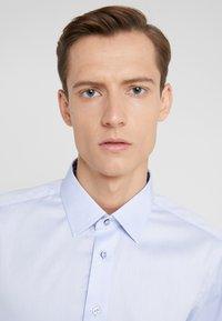 Sand Copenhagen - GORDON - Business skjorter - blue - 3
