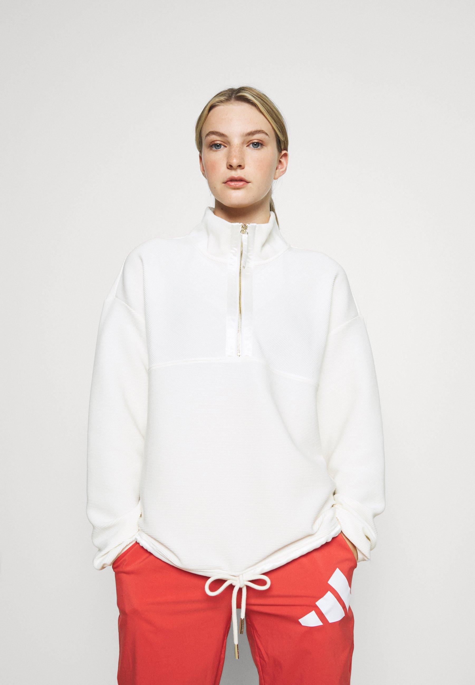 Damen HARDING  - Sweatshirt