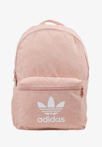 adidas Originals - CLASS - Batoh - pink - 5