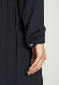 esmé studios - ISLA MAXI DRESS - Maxi šaty - saphire - 3
