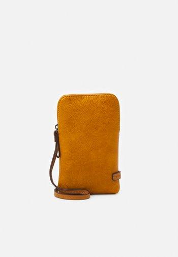 Phone case - mango