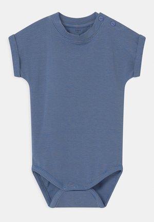 BABY FRASER - Body - palace blue