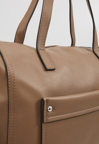 Anna Field - Handbag - taupe - 2