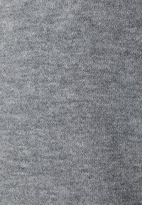 Tiger of Sweden - NAKKNE - Sweat à capuche - med grey mel - 6
