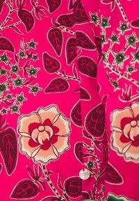 Scotch & Soda - Overhemdblouse - pink - 2