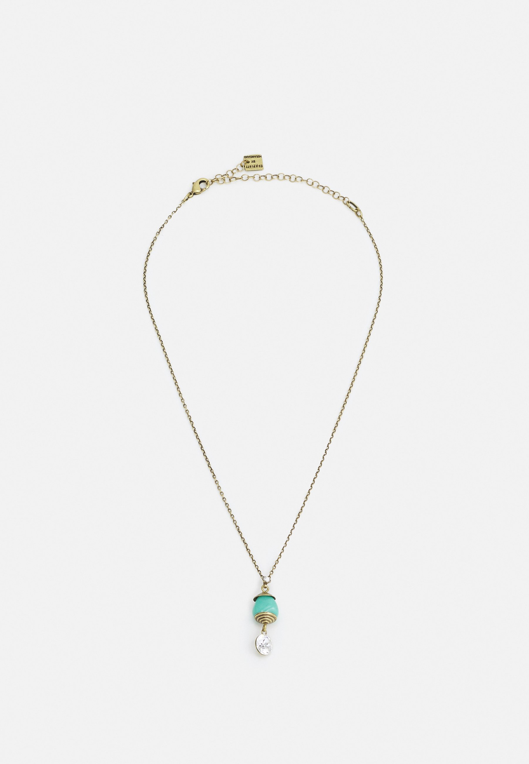Women CANDYCAL - Necklace