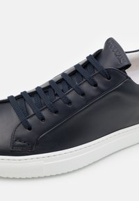 Doucal's - Trainers - blu/bianco - 5