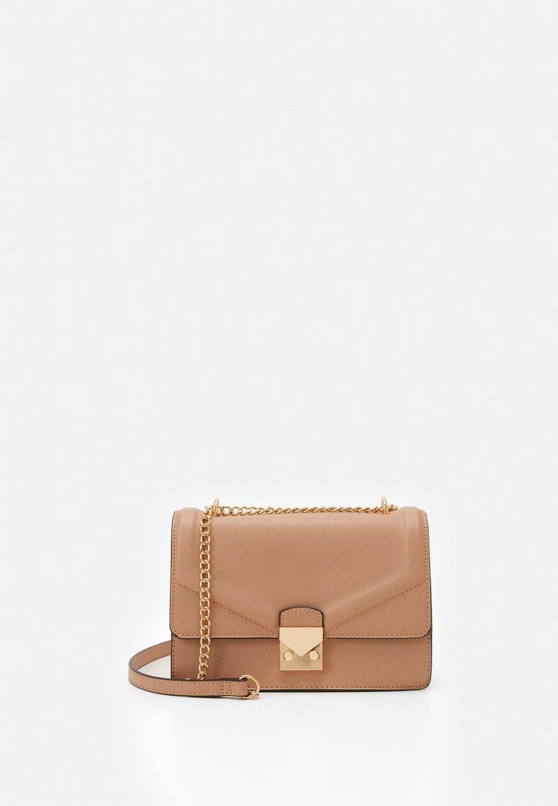 Even&Odd - Handtasche - rose