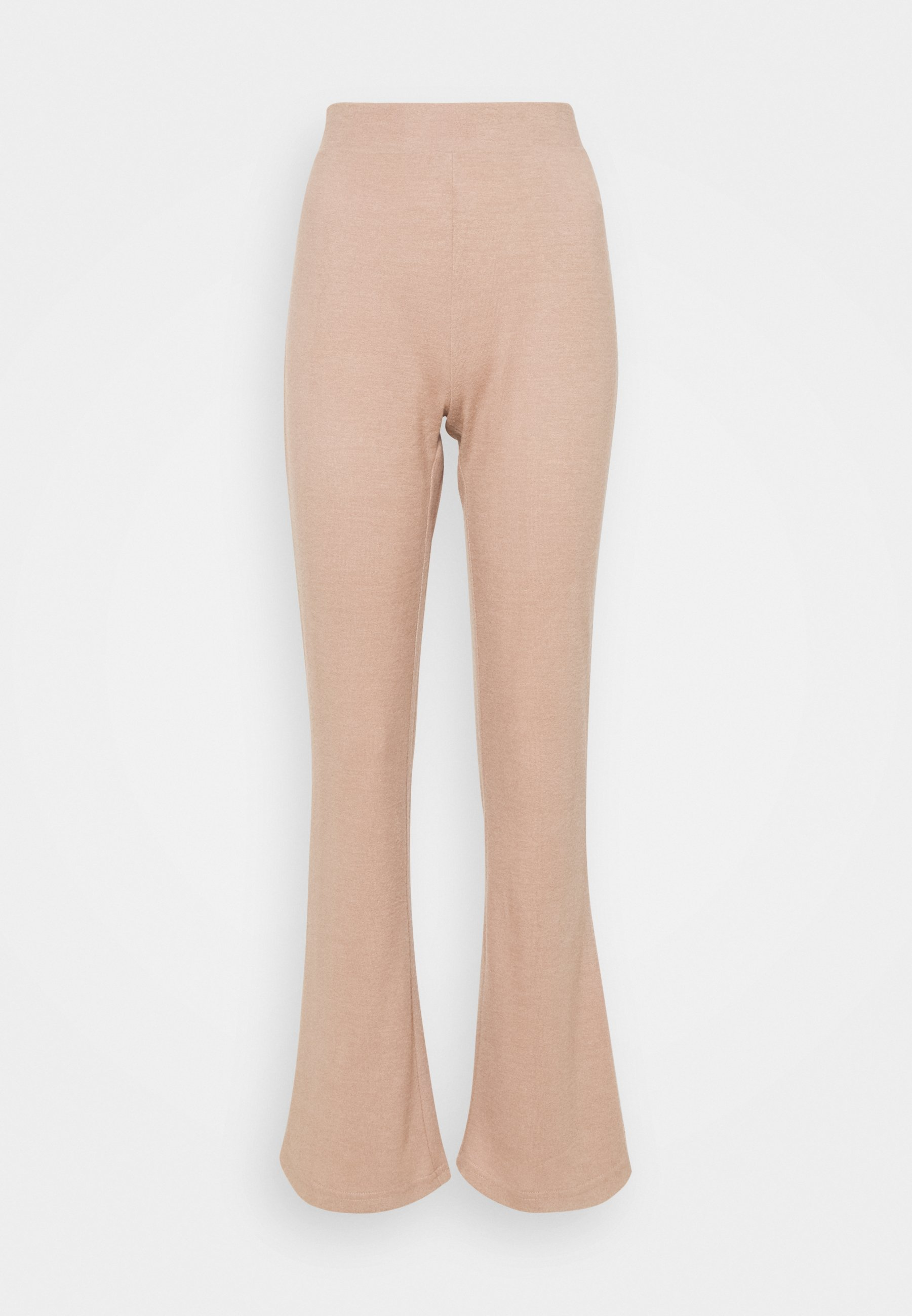 Women PCPAM FLARED PANT - Trousers