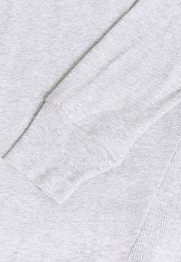 Cotton On Body - ACTIVE LONGSLEEVE  - Maglietta a manica lunga - grey - 2