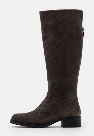 ALAIN - Boots - iman