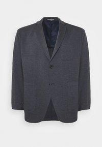 Selected Homme - SLHSLIM FRANKLIN - Blazer jacket - dark saphire - 0