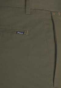 Polo Ralph Lauren - TAILORED PANT - Chino - expedition olive - 6
