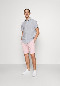 Selected Homme - SLHISAC - Shorts - mellow rose - 1