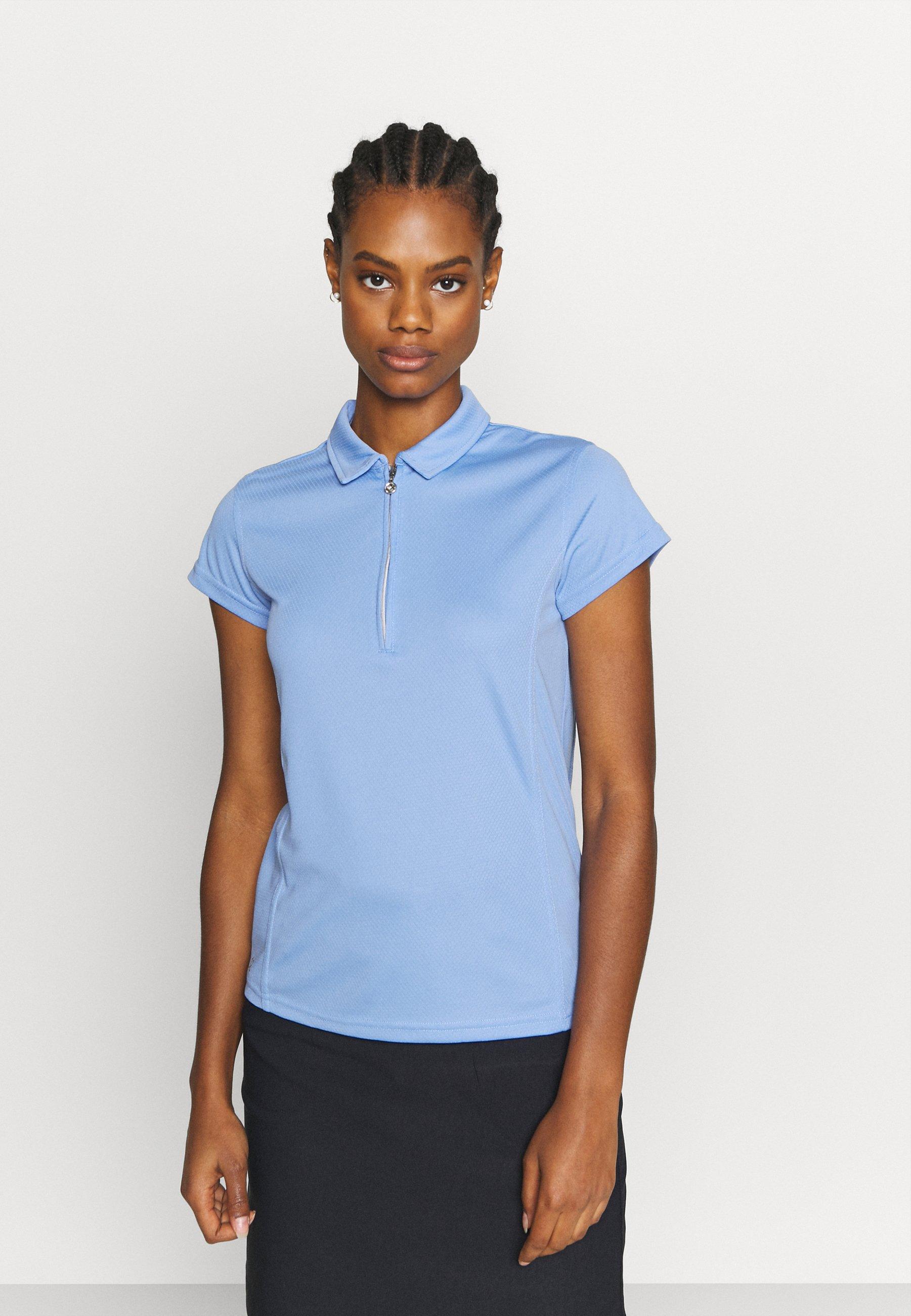 Women MACY CAP - Polo shirt