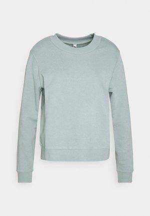 JDYDESTINY LIFE  - Sweatshirt - abyss