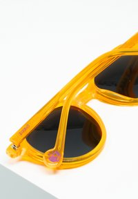 Zoobug - JULIA - Sunglasses - orange - 2