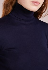Libertine-Libertine - TAIL - Jumper - dark navy - 4