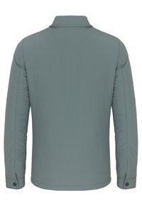 Giorgio Di Mare - Light jacket - mint - 4