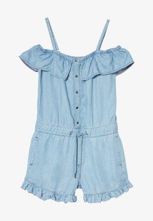 LOLITA - Jumpsuit - blue