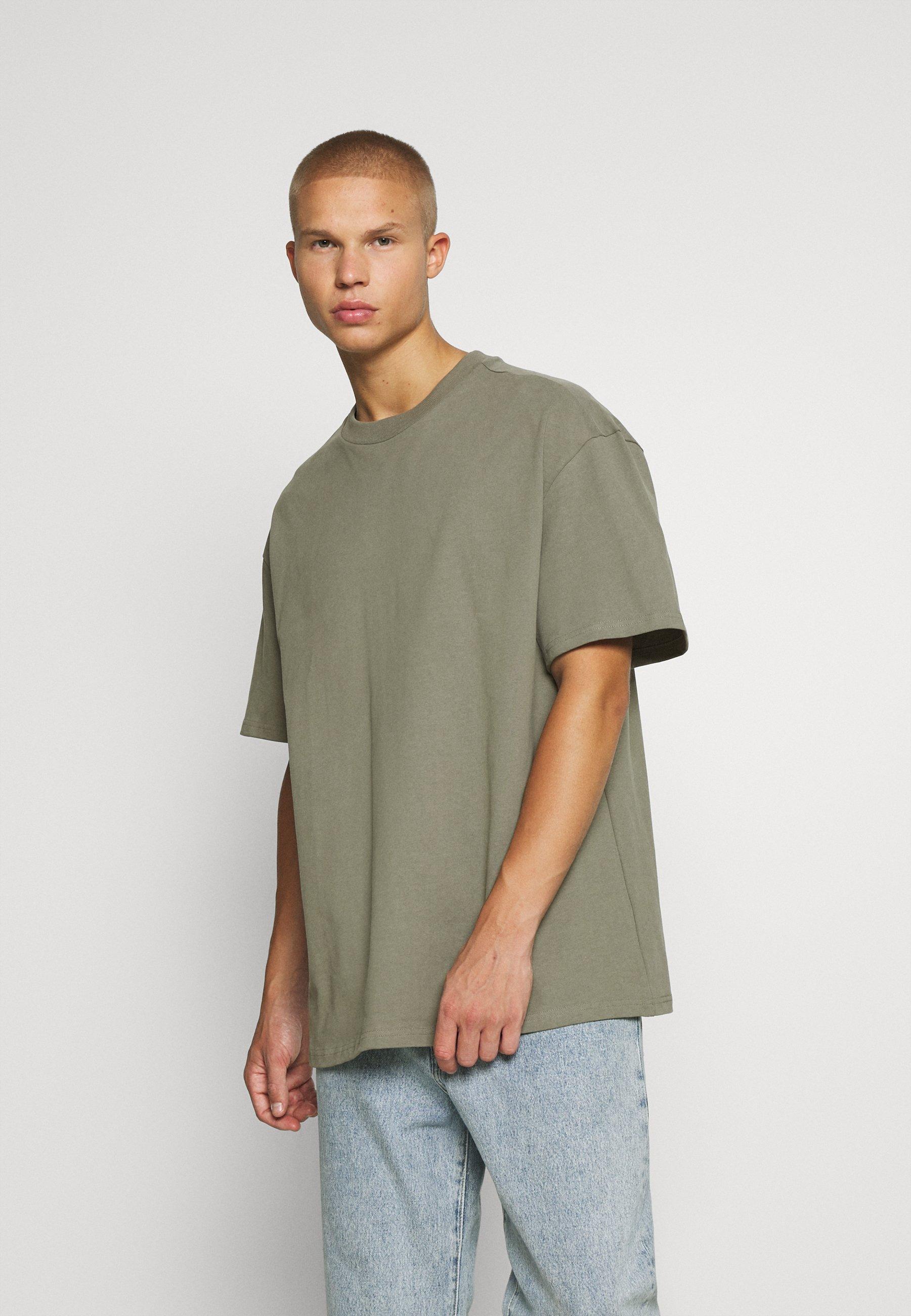 Herren GREAT - T-Shirt basic