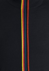 Paul Smith - GENTS ZIP THRU - Cardigan - navy - 6