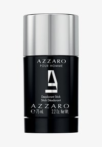 Azzaro Parfums - POUR HOMME DEO STICK - Deodorant - - - 0
