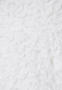 Gina Tricot - EMILIA DRESS - Cocktail dress / Party dress - offwhite - 2