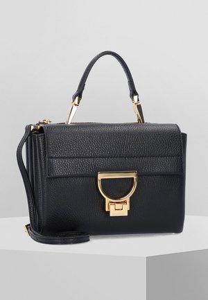 ARLETTIS  - Handbag - black