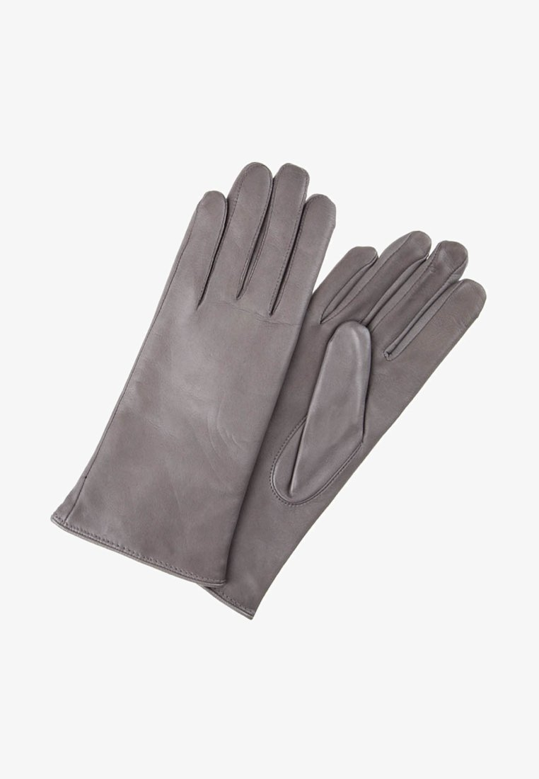 Roeckl - CLASSIC - Gloves - granit