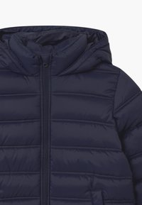 Benetton - BASIC BOY - Winterjacke - dark blue - 2