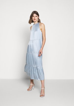 GRO MAJA DRESS - Vestito elegante - blue mist