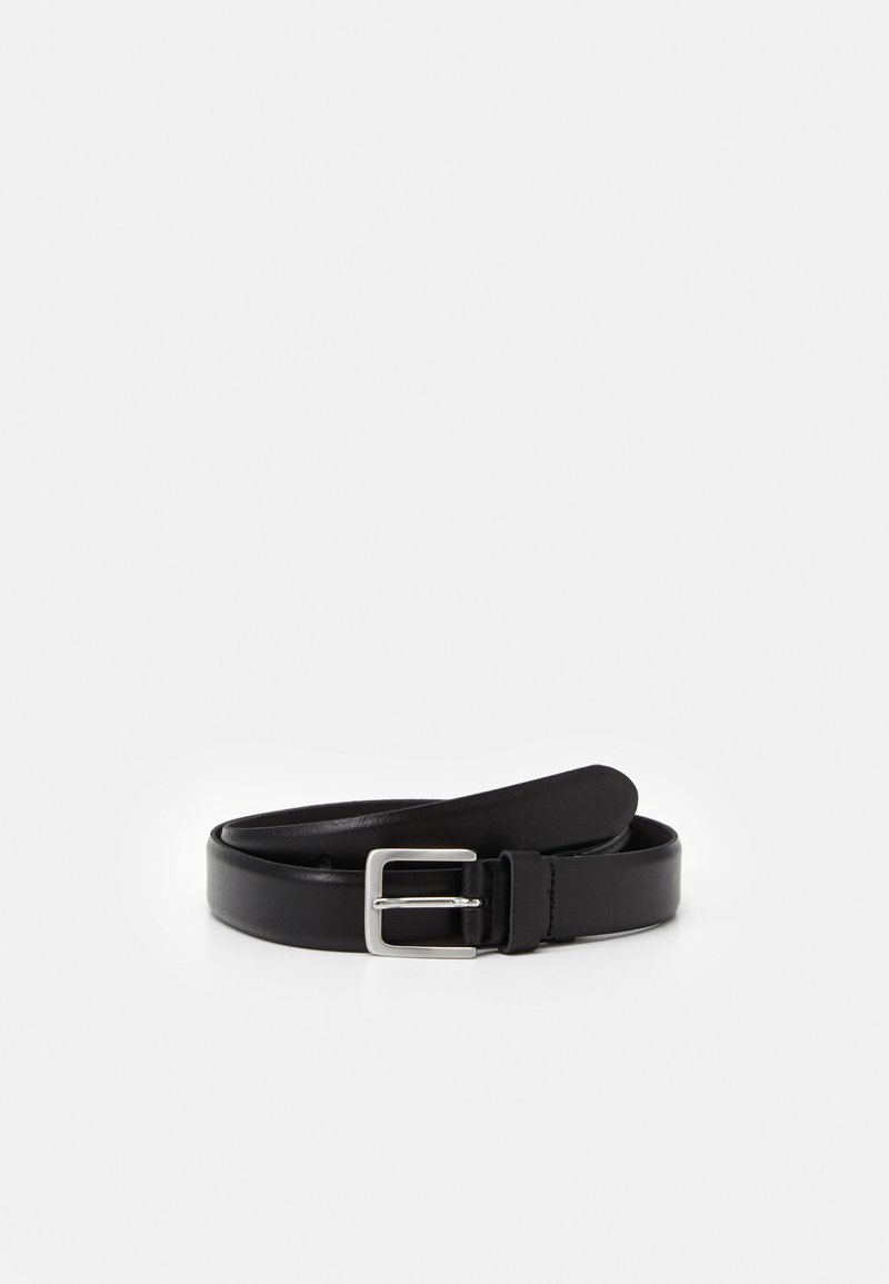Jack & Jones - JACDEREK BELT - Belt - black