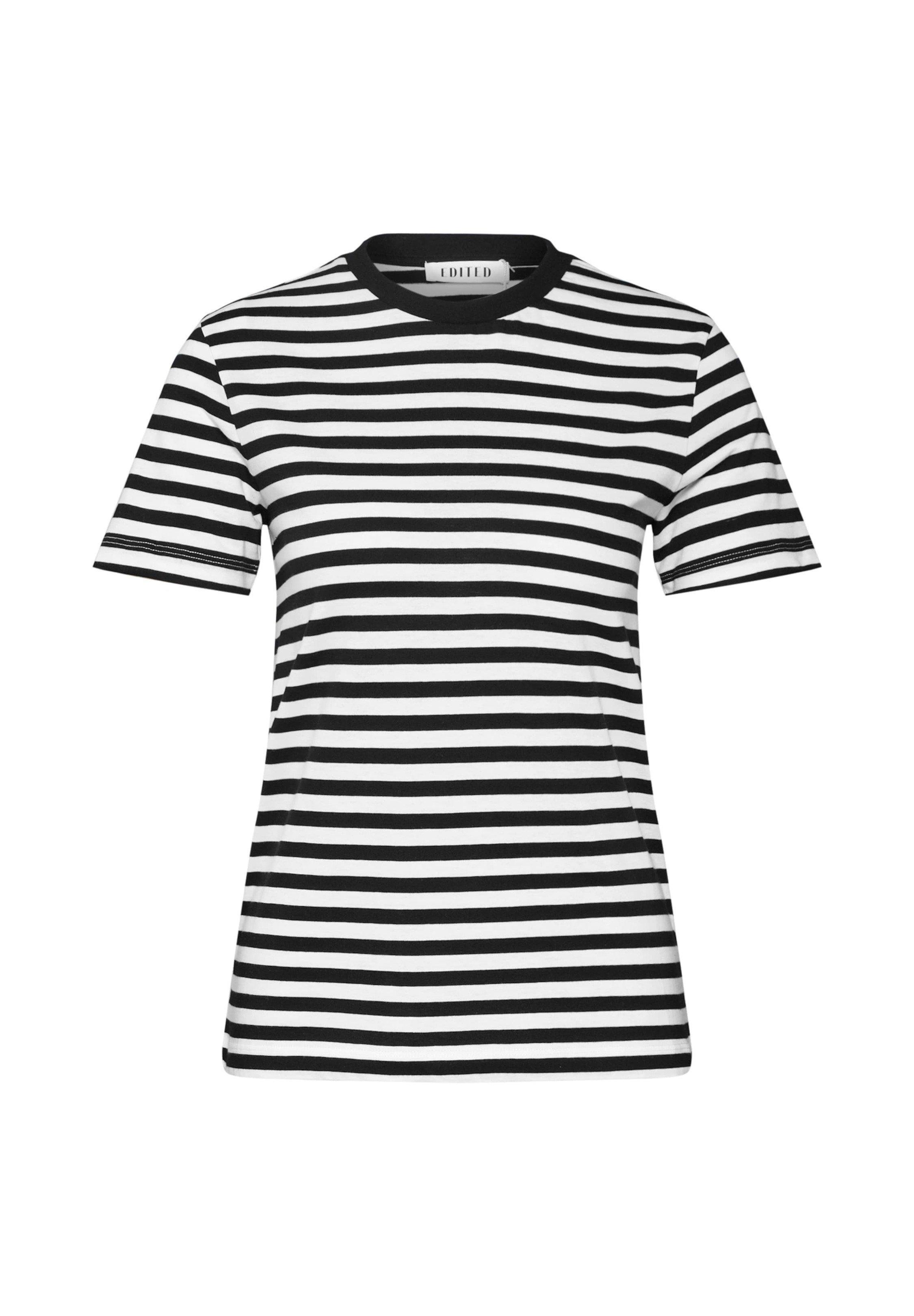 Women LEILA - Print T-shirt